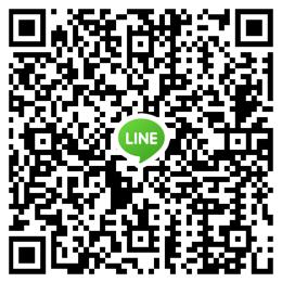 QRCode_ansonau Line