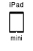 product_info_icon_ipad_mini