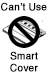product_info_icon_no_smart_cover