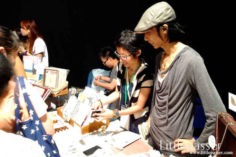 jccac2013-summer-day1-02