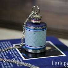 blue-dynasty-necklaces-flask-1oz-v1-01