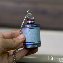 blue-dynasty-necklaces-flask-1oz-v1-02