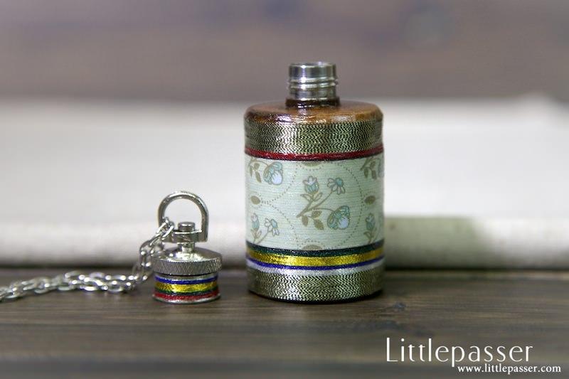 bronze-dynasty-necklaces-flask-1oz-v1-01