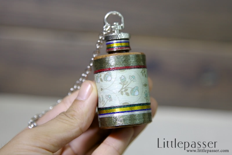bronze-dynasty-necklaces-flask-1oz-v1-02