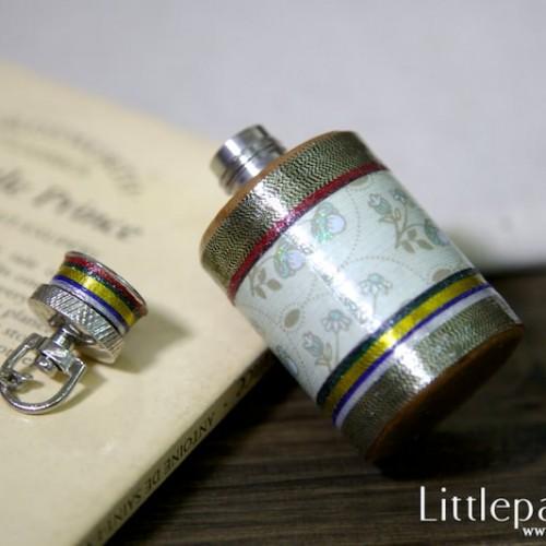 bronze-dynasty-necklaces-flask-1oz-v1-03
