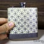 diamond-flower-pocket-flask-6oz-02