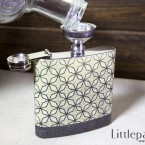 diamond-flower-pocket-flask-6oz-03