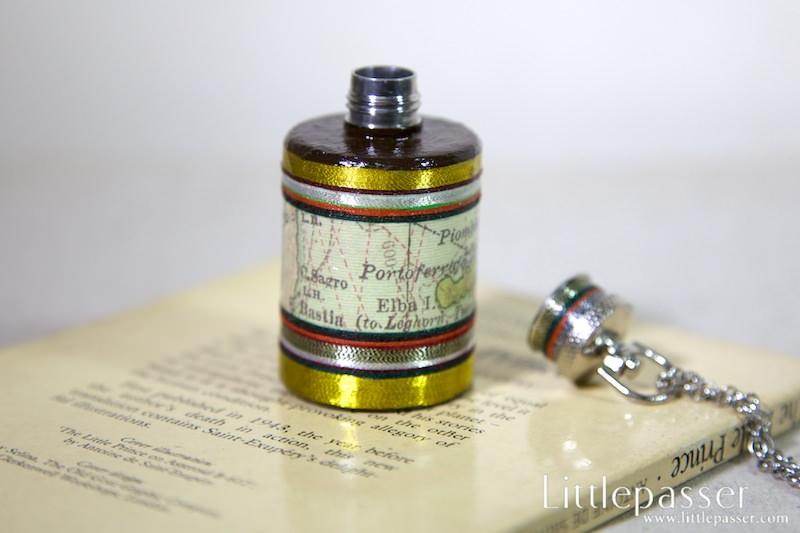 dynasty-map-necklaces-flask-1oz-v1-01