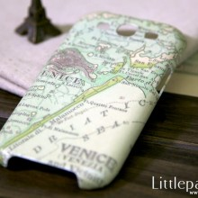 galaxy-s3-case-venice-map-v1-01