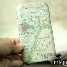 galaxy-s3-case-venice-map-v1-02