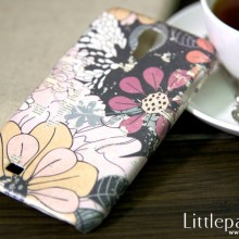 galaxy-s4-case-flower-graffiti-v1-01