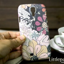galaxy-s4-case-flower-graffiti-v1-02