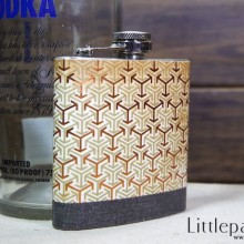 golden-chain-pocket-flask-6oz-01