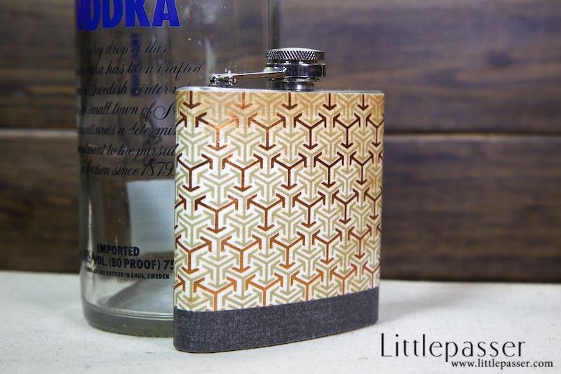 golden-chain-pocket-flask-6oz-01
