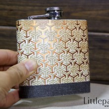 golden-chain-pocket-flask-6oz-02