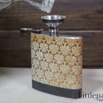 golden-chain-pocket-flask-6oz-03