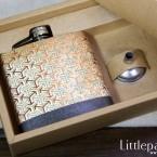 golden-chain-pocket-flask-6oz-04