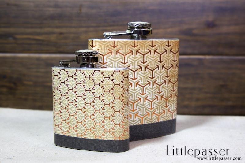 golden-chain-pocket-flask-6oz-05