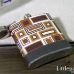 golden-cube-pocket-flask-3oz-v1-01
