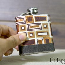 golden-cube-pocket-flask-3oz-v1-02