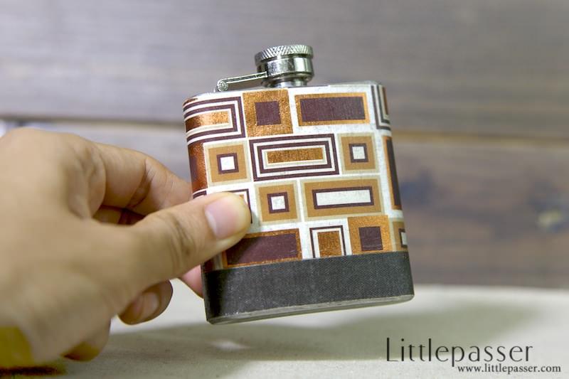 golden-cube-pocket-flask-3oz-v1-02