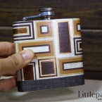 golden-cube-pocket-flask-6oz-02
