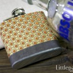 golden-dot-pocket-flask-3oz-v1-01