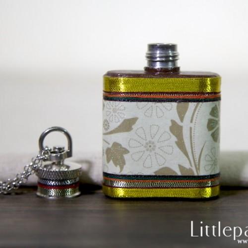 golden-dynasty-necklaces-flask-1oz-v1-01