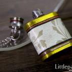 golden-dynasty-necklaces-flask-1oz-v1-03