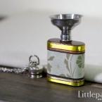 golden-dynasty-necklaces-flask-1oz-v1-04