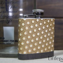 golden-honey-comb-pocket-flask-3oz-01