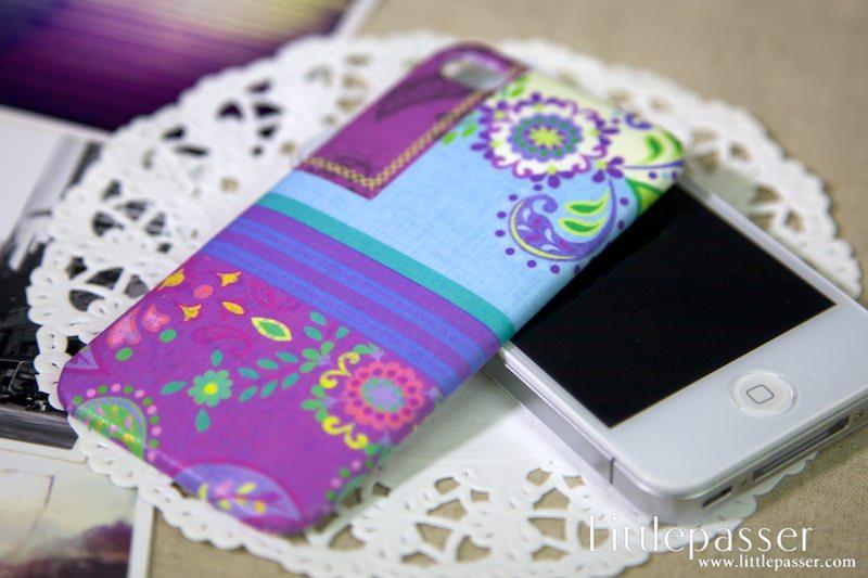 iPhone-4-backpack-purple-floral-v1-01