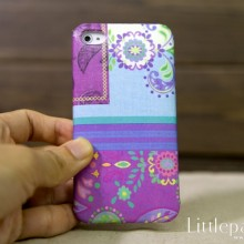 iPhone-4-backpack-purple-floral-v1-02