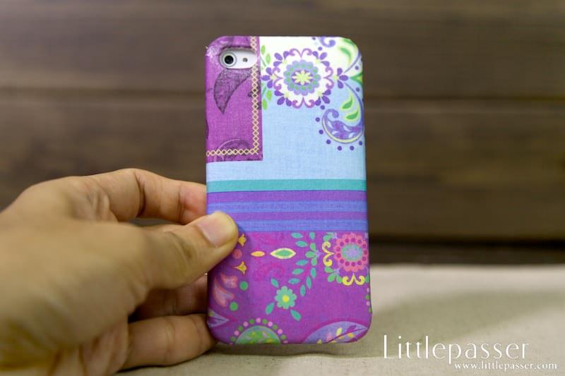 iPhone-4-backpack-purple-floral-v1-02