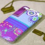 iPhone-4-backpack-purple-floral-v1-03