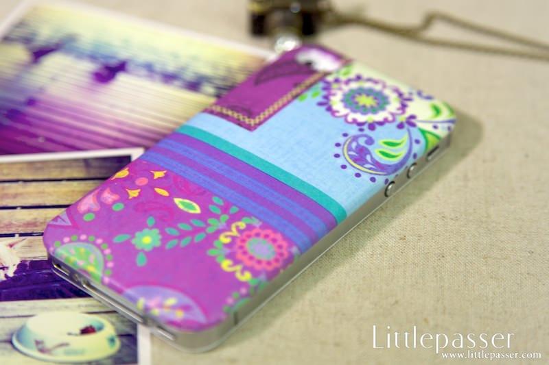 iPhone-4-backpack-purple-floral-v1-04