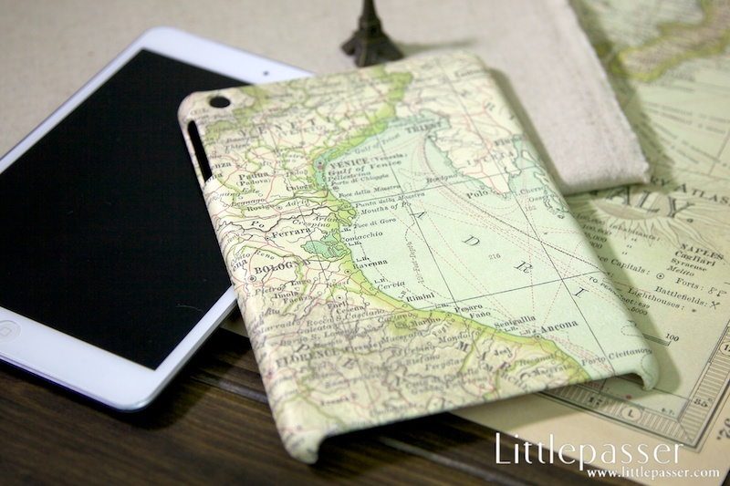 ipad-case-case-cove-map-v1-01