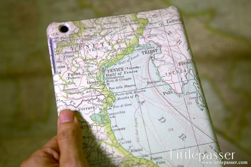 ipad-case-case-cove-map-v1-02