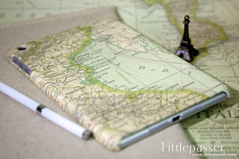 ipad-case-case-cove-map-v1-03