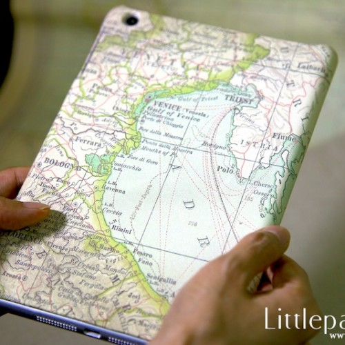 ipad-case-case-cove-map-v1-04