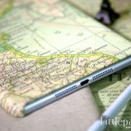 ipad-case-case-cove-map-v1-05