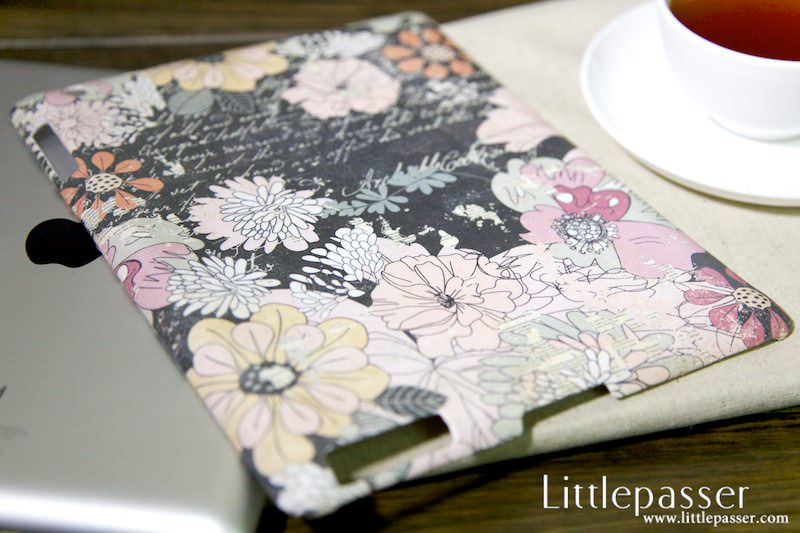 ipad-case-flower-graffiti-v1-01