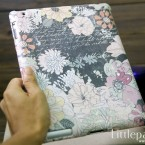 ipad-case-flower-graffiti-v1-02
