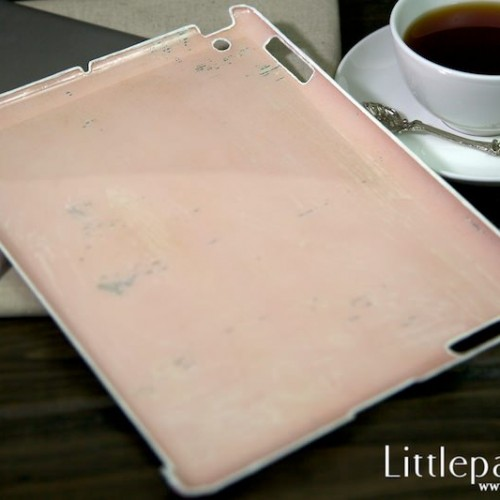 ipad-case-flower-graffiti-v1-03