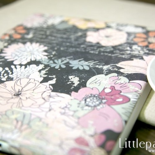 ipad-case-flower-graffiti-v1-04