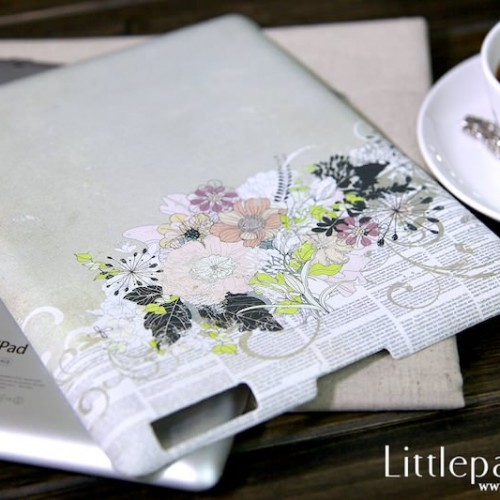 ipad-case-leisure-flower-v1-01