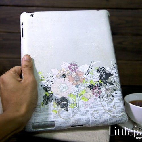 ipad-case-leisure-flower-v1-02
