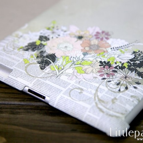ipad-case-leisure-flower-v1-04