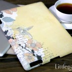 ipad-case-traveling-hummingbird-v1-01