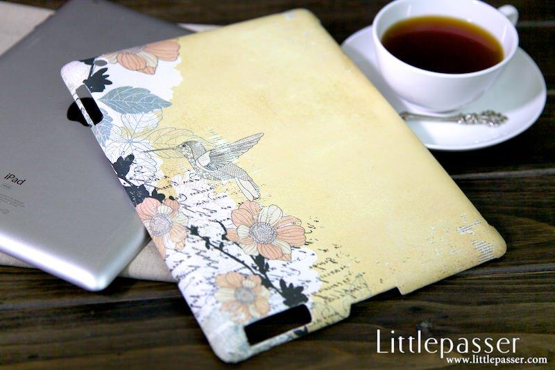 ipad-case-traveling-hummingbird-v1-01